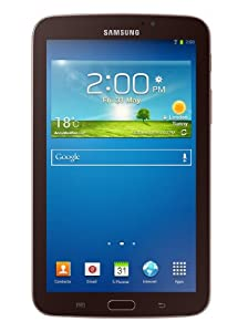 Samsung Galaxy Tab 3 8GB Android Tablet