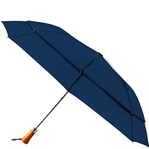 rainkist-umbrellas-ace-navy-blue