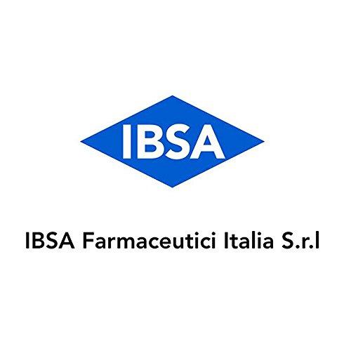 ibsa-farmaceutici-karos-gola-integratore-alimentare-20-pastiglie