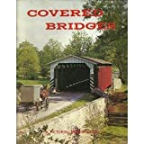 img - for Covered Bridges of Pennsylvania Dutchland~Revised book / textbook / text book