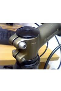4193 moreover Mobile Spy Kickass as well EMQm33yJbao additionally B00bju93hq furthermore Viewtopic. on spybike gps tracker