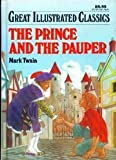 Prince & the Pauper (0866119736) by Twain, Mark; Bogart, Shirley