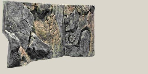 aquarienruckwand-rocky-jewel-80x42-cm