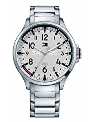 Tommy Hilfiger Mens Watch 1790732