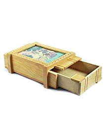 Vedanta Gemstone Magic Box