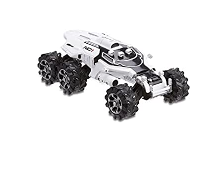PDP Mini Diecast Nomad ND1 - Not Machine Specific
