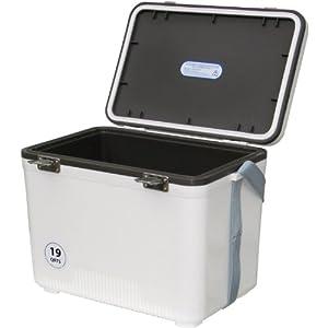 Engel UC19 Ice Dry Box by Engel
