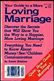 img - for Your Guide to a More Loving Marriage book / textbook / text book
