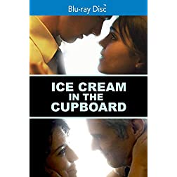 Ice Cream in the Cupboard [Blu-ray]