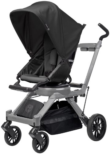 Orbit-Baby-G3-Stroller-Black-Black-Gray