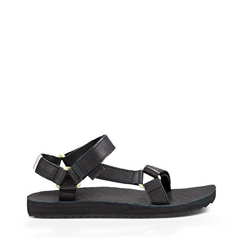 teva-womens-original-universal-leather-sandal-black-9-m-us