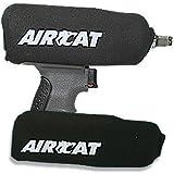 AIRCAT 1000-THBB Sleek Black Boot for 1150, 1000-TH, 1100-K