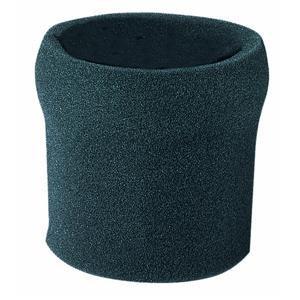 Review Shop-Vac 9058500 Foam Sleeve