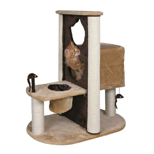 Trixie Pet Products Amelia Cat Tree