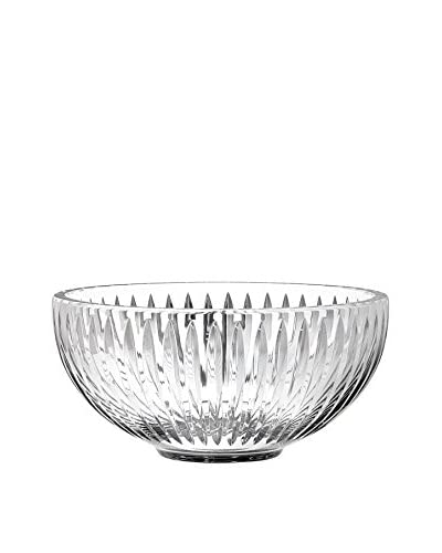 Marquis by Waterford Bezel 10 Bowl