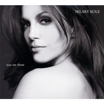 You Are There (Duets)