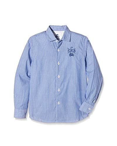 Scalpers Camisa Niño