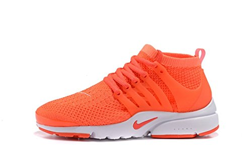 Nike AIR PRESTO FLYKNIT ULTRA womens (USA 7) (UK 4.5) (EU 38)