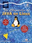 The Chronicles of Java on Linux
