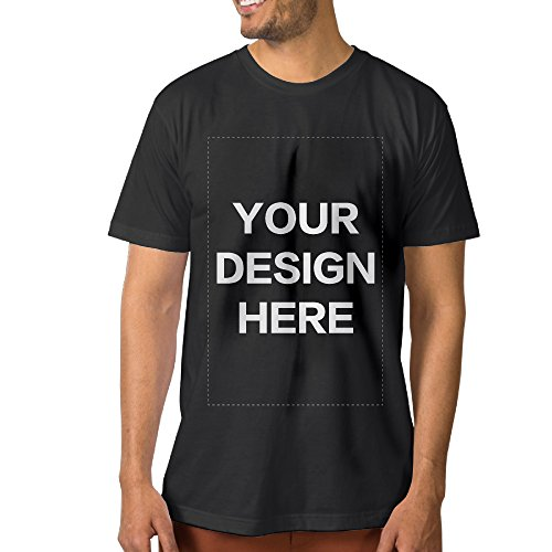 Add Your Own Custom Text Name Design Your Personalized T