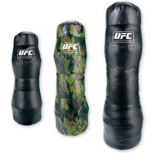UFC Grappling Dummy