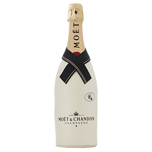 moet-chandon-brut-imperial-champagne-75cl-limited-edition-diamond-suit