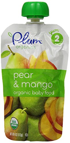 plum-organics-baby-second-blends-pear-and-mango-4-ounce-pouches-pack-of-12