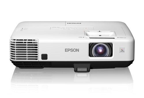 EPSON プロジェクター EB-1880 4,000lm XGA 3.3kg
