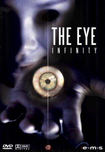 the-eye-infinity-edizione-germania