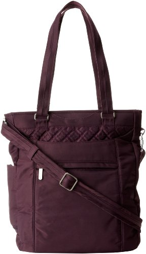 travelon-anti-theft-tote-with-stitching-eggplant