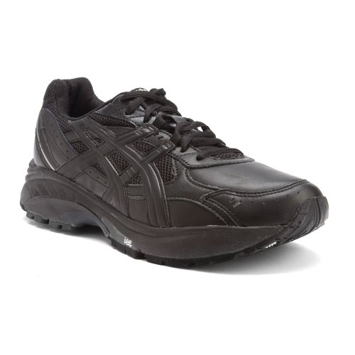 Best Work Shoes For Flat Feet People | Comfort Footwear Guide