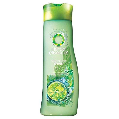 herbal-essences-abbagliante-brillantezza-2in1-shampoo-e-balsamo-200ml