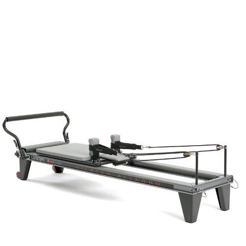 Pilates Allegro(R) Reformer, 14-inch