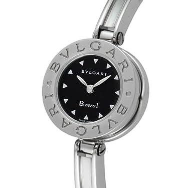 Bvlgari Watch B-zero1 Bz22bss.m