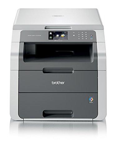 brother-dcp-9017cdwg1-kompaktes-3-in-1-multifunktionsgerat-kopierer-farbscanner-schwarz-grau