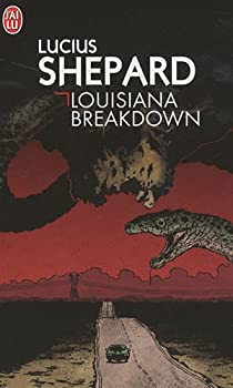 Louisiana Breakdown par Shepard