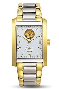 Appella Swiss Made Appella 385-2001 Automatic Watch