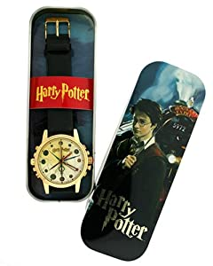 Harry Potter Dumbledore's Wrist Watch Special Edition
