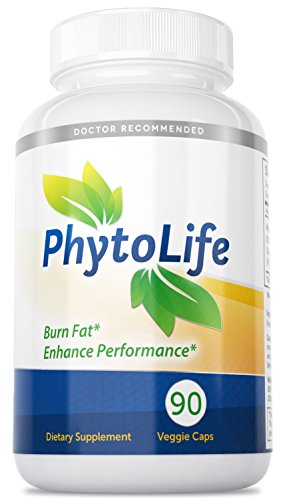 PhytolifeTM-Polyphenol-Rich-Fomula-with-Phosphatidyl-Coline-Turmeric-Resveratrol-Pomegranate-Milk-Thistle-and-Green-Tea-Extract