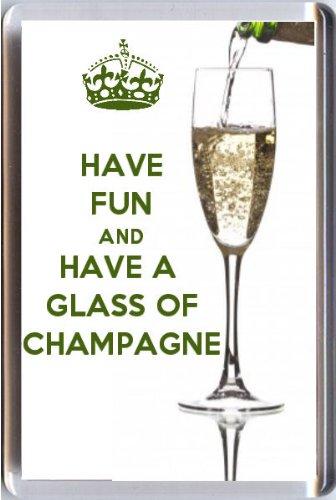 divertente-e-hanno-un-bicchiere-di-champagne-magnete-per-frigorifero-motivo-immagine-di-un-bicchiere