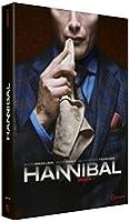 Hannibal - Saison 1