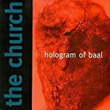 Hologram of Baal by Church [Music CD]
