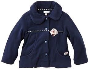 Absorba Polaire - Abrigo para niño