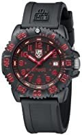Luminox - Navy Seal - Colormark 3050 Series - A.3065