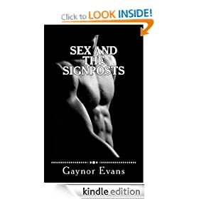 SEX AND THE SIGNPOSTS
