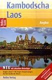 Nelles Guide Kambodscha - Laos (Reiseführer) / Angkor -