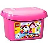 Lego 5585 - Bauspaß für Mädchen