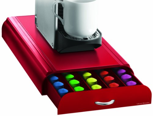 mind-reader-nest3pc-red-anchor-coffee-pack-drawer-for-nespresso-capsules-red-holds-50
