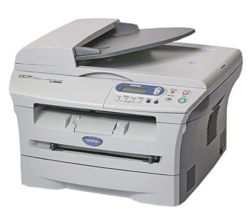 laser copy machine