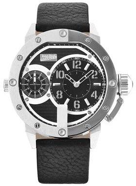 Reloj hombre JEAN PAUL GAULTIER MAN 8500401